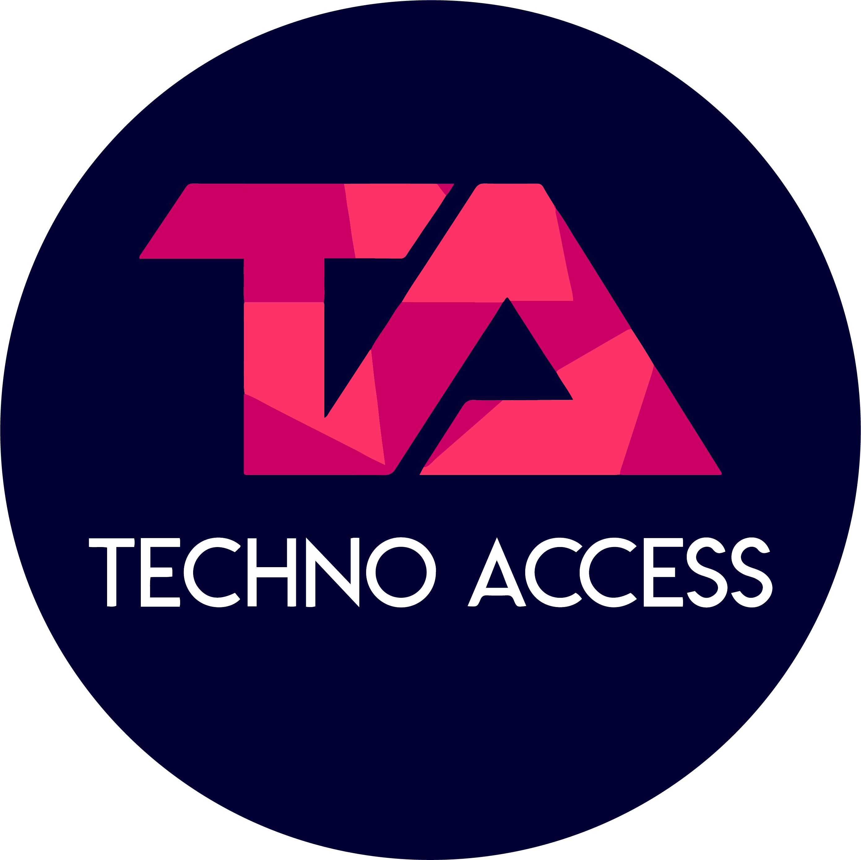 LOGO - TECHNO ACCESS.png (155 KB)
